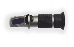 电解液智能检测仪
