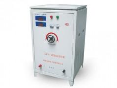 GCA110V-100A硅整流充电机