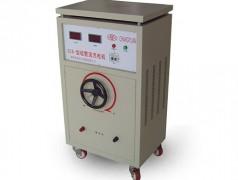 GCA/150V/20A充电机