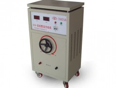 GCA60V-50A硅整流充电机