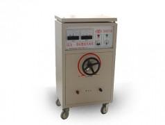 GCA80V-20A硅整流充电机