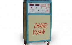 KGCA60V-50A硅整流充电机