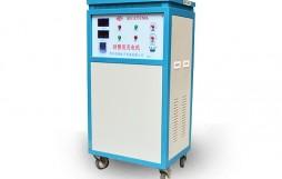 KGCA75V-80A硅整流充电机