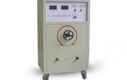 CY-100A电解电镀电源