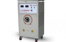 CY-200A电解电镀电源