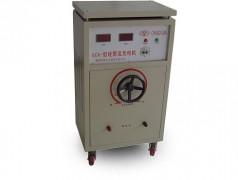 GCA220V/20A充电机