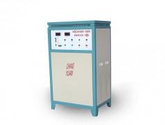 KGCA150V-100A硅整流智能充电机