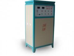 KGCA450V-50A硅整流智能充电机
