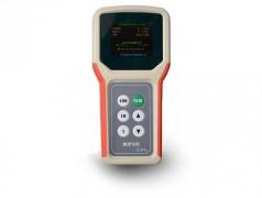 智能电源管理系统IC卡充值机
