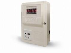 CY-1LS充电插座