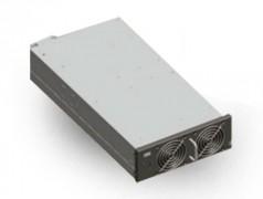EVD15H-750-RM