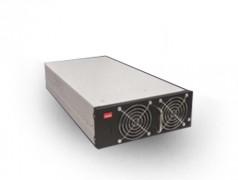 EVD-20-750-RM