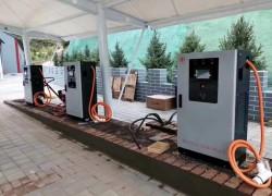 私人能经营投资充电桩吗?个人投资充电桩能能赚钱吗?