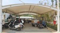 运营小区电动车充电站的市场优势有哪些?小区充电站盈利模式