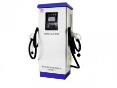 直流充电桩(60-160kw)