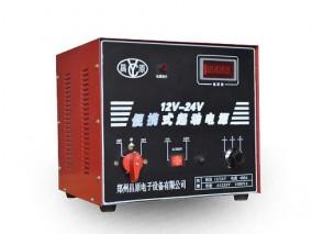 QC-800A便携式汽车起动电源