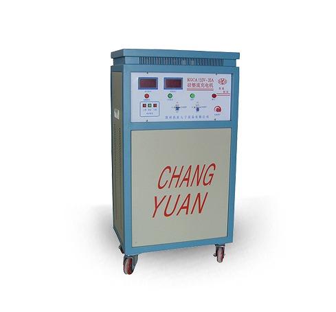 KGCA150V-30A硅整流充电机