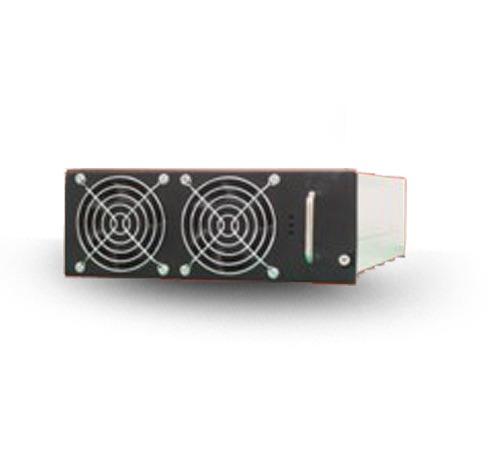 EVD15-500/750-RM