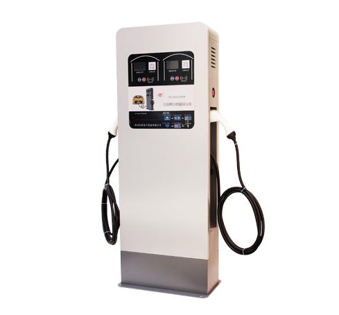 CY-ACL14KW汽车交流充电桩